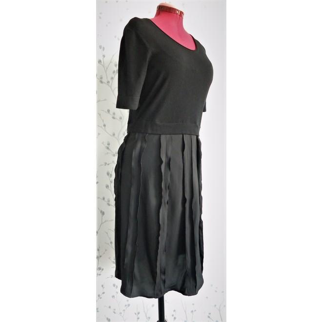 tweedehands Riani Dress