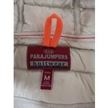 tweedehands Parajumpers jas