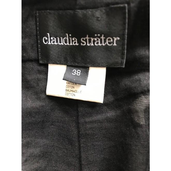tweedehands Claudia Strater Midi rok