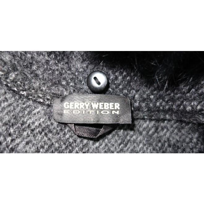 tweedehands Gerry Weber Jacket