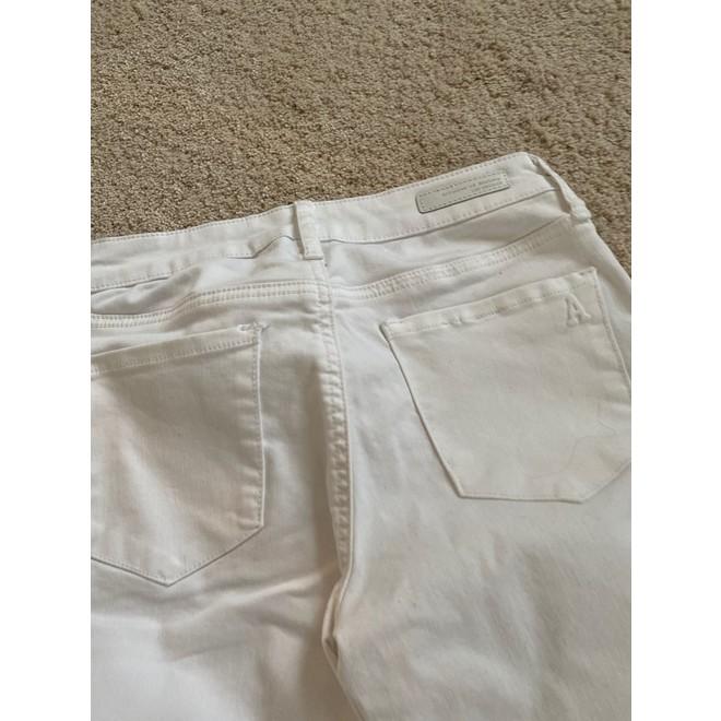 tweedehands Articles Jeans