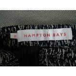 tweedehands Hampton Bays Jeans