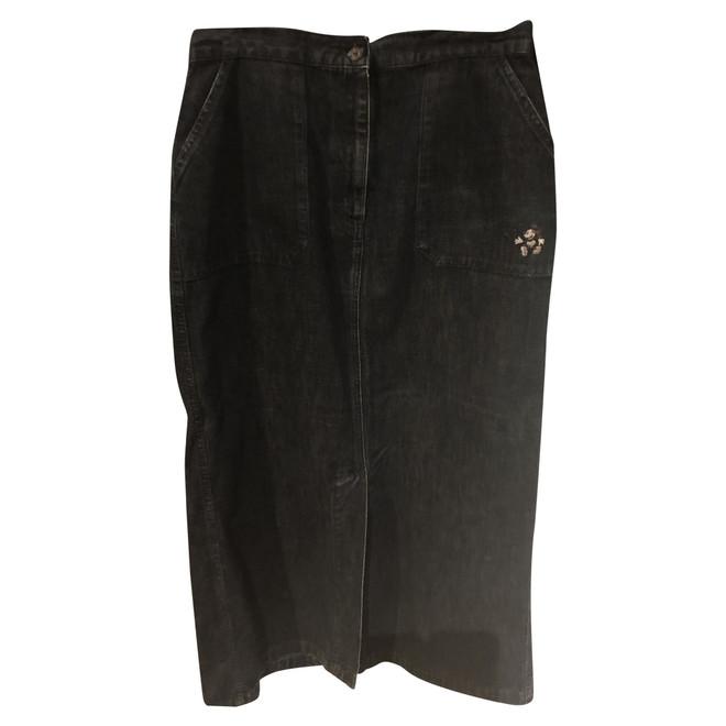 tweedehands Donaldson Skirt