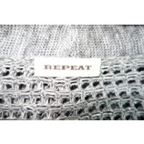 tweedehands Repeat Vest