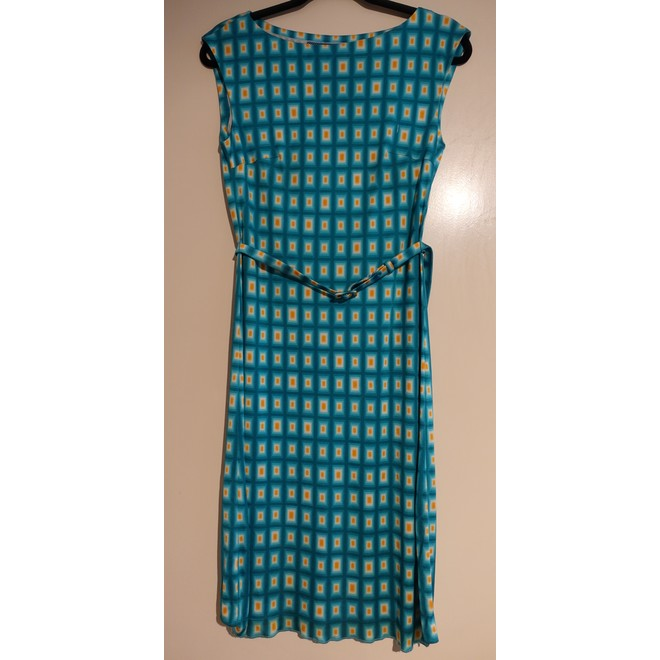 tweedehands Prada Dress