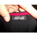 tweedehands Gerry Weber Cardigan