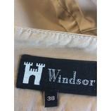 tweedehands Windsor Skirt