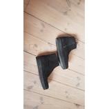tweedehands Enrico Antinori Ankle boots