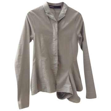 Tweedehands Rundholz Jacke oder Mantel