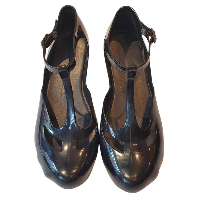 tweedehands Vivienne Westwood Pumps