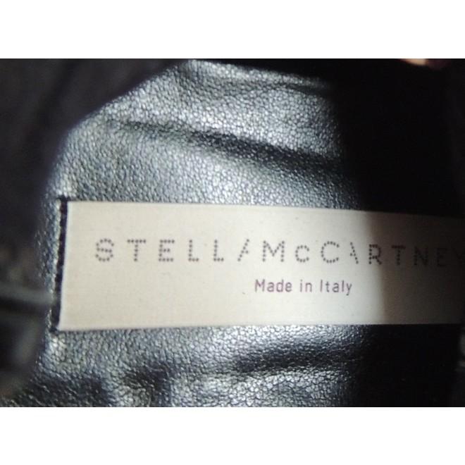 tweedehands Stella McCartney Laarzen