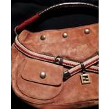tweedehands Fendi Handbag