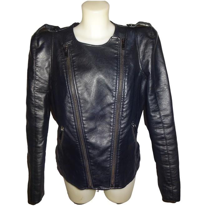 tweedehands Supertrash Jacket