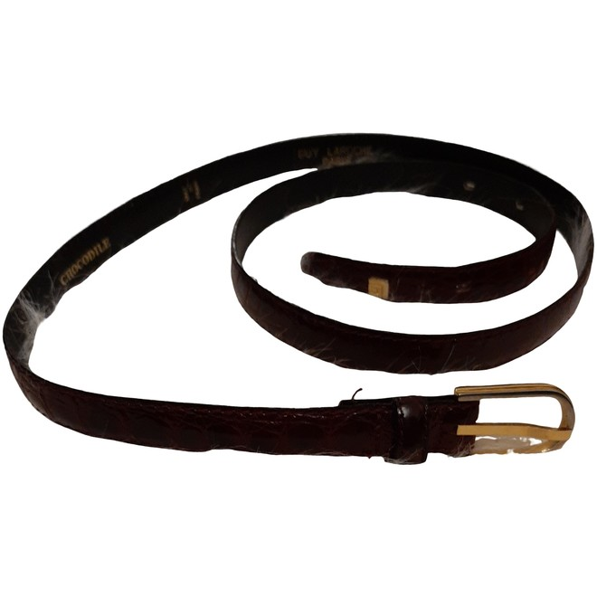 tweedehands Guy Laroche Riem