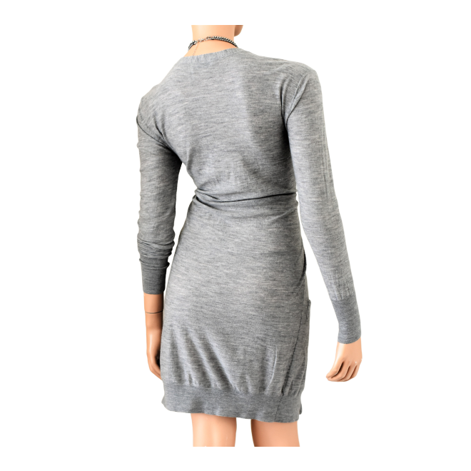 tweedehands Sonia Rykiel Dress
