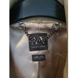 tweedehands Armani Jacket