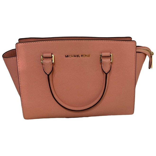Michael Kors Handbag | The Next Closet