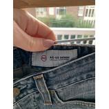 tweedehands AG-ED Denim Jeans