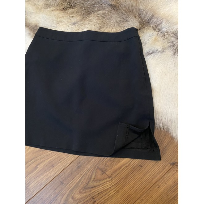 tweedehands Guess Skirt