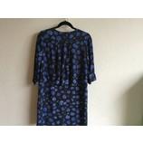 tweedehands Selected Femme Maxi dress
