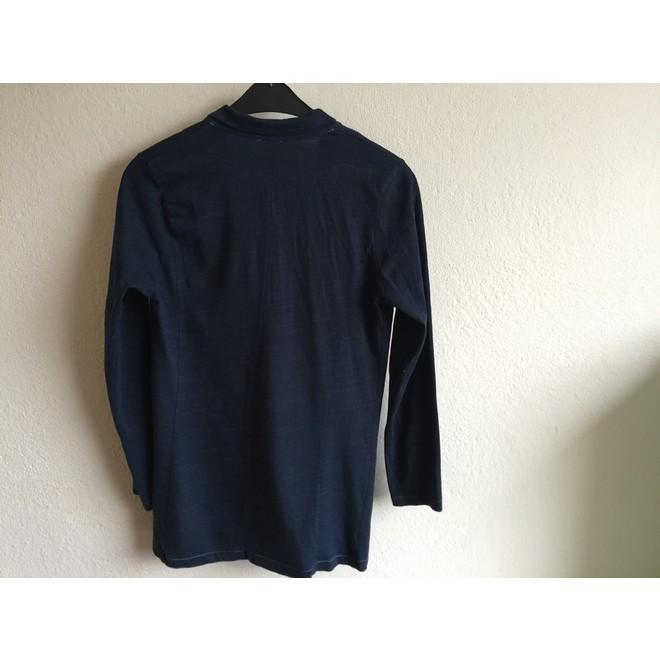 tweedehands American Vintage Vest