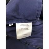 tweedehands Bruuns Bazaar Pants
