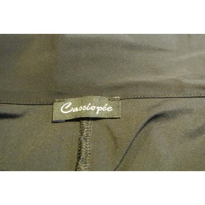 tweedehands Cassiopee Cardigan