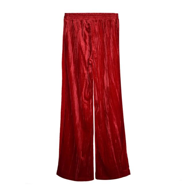 tweedehands Alix Pants