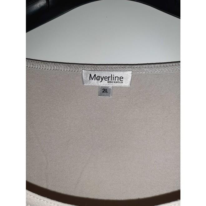 tweedehands Mayerline Brussels Top
