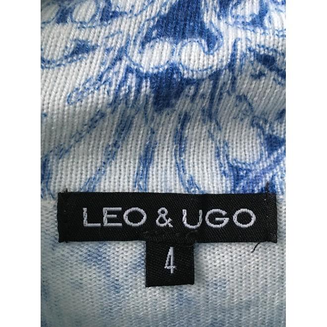 tweedehands Leo & Ugo Trui