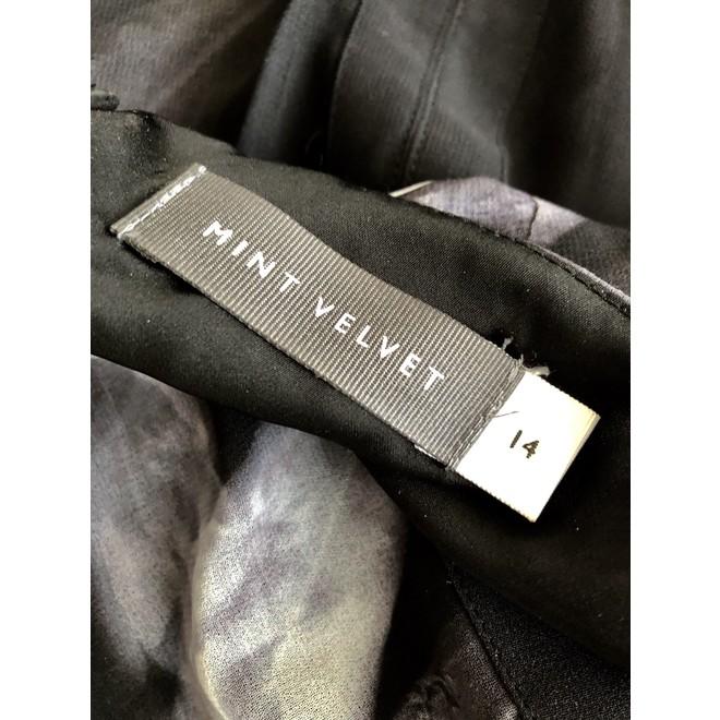 tweedehands Mint Velvet Jurk