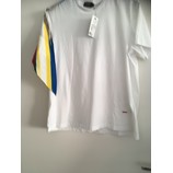 tweedehands Ralph Lauren T-shirt