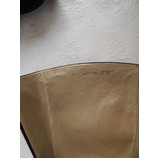tweedehands Balenciaga Laarzen