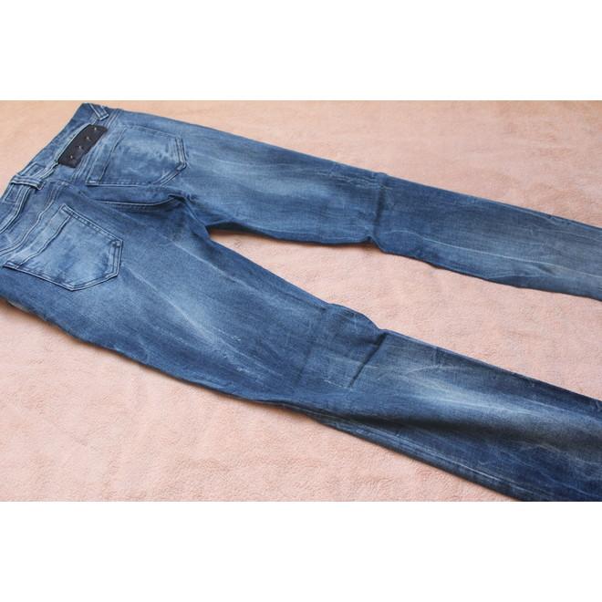 tweedehands John Richmond Jeans