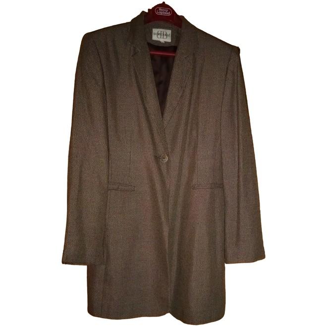 tweedehands Bandolera Vest