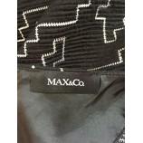 tweedehands Max & Co. Jurk