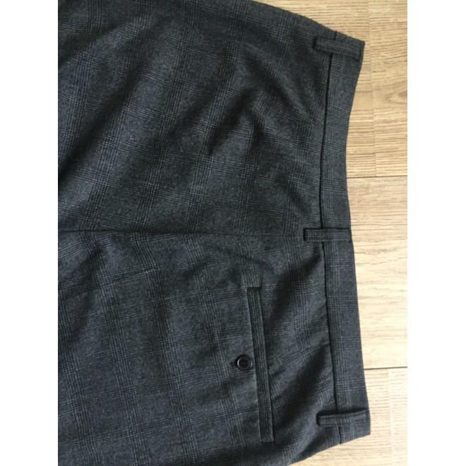 tweedehands MAC jeans Pants