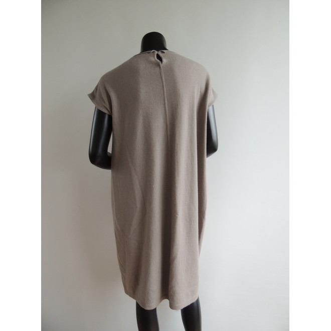 tweedehands Fabiana Filippi Dress