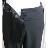 tweedehands Joseph Long pants