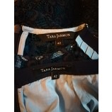 tweedehands Tara Jarmon Top