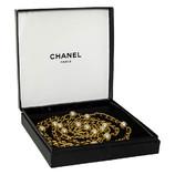 tweedehands Chanel Ketting