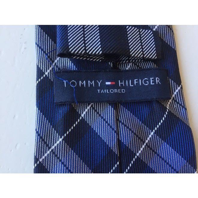 tweedehands Tommy Hilfiger Accessoire