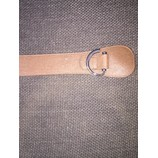 tweedehands Gerry Weber Belt