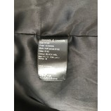 tweedehands Samsoe & Samsoe Jacket