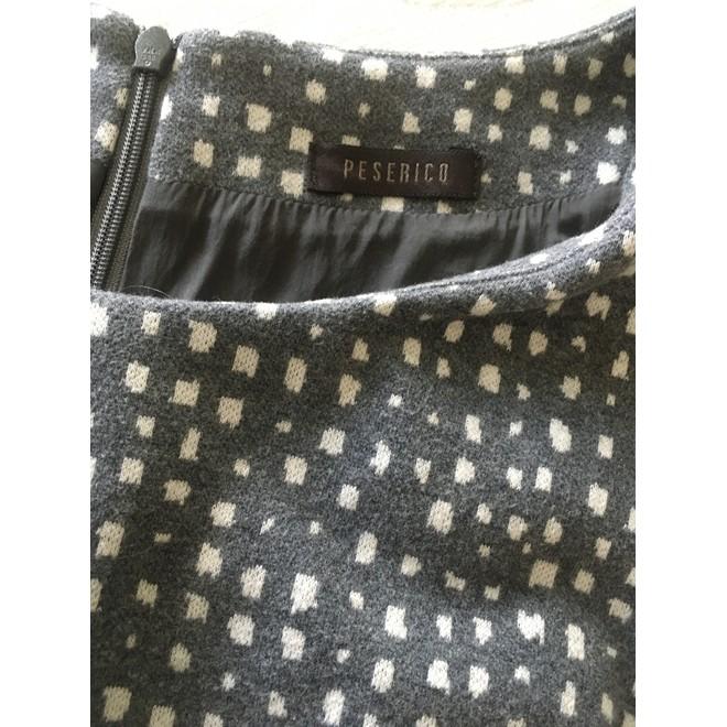 tweedehands Peserico Dress