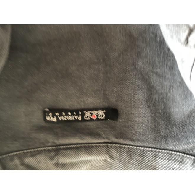 tweedehands Patrizia Pepe Jacket
