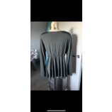 tweedehands Nicowa Sweater