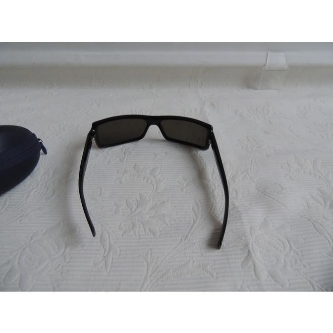 tweedehands Armani Zonnebril