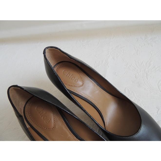 tweedehands Chloé Heels