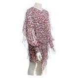 tweedehands Thomas Wylde Dress